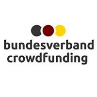 Bundesverband Crowdfunding e. V.