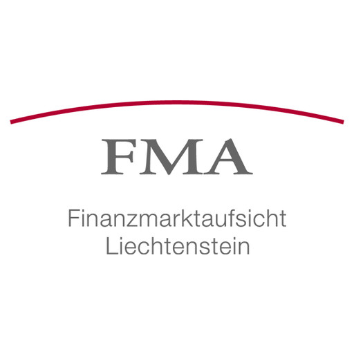 Liechtenstein Financial Market Authority