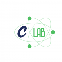 Crowding Lab logo
