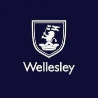 Wellesley logo